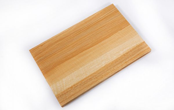 Melamine Faced Board with Different Colors for Building Materials and Furniture