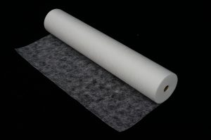 CPS CAST-IN-PLACE WATER BASED RUBBER COMPOSITE POLYMERIC SHEETS FOR WATERPROOFNG